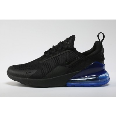 nike air max 270 flyknit homme pas cher