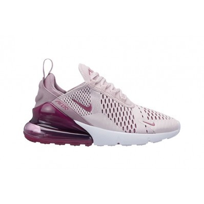 nike air max 270 rose homme