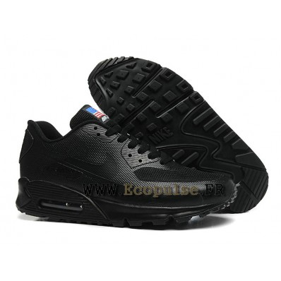 nike air max 90 hyperfuse pas cher