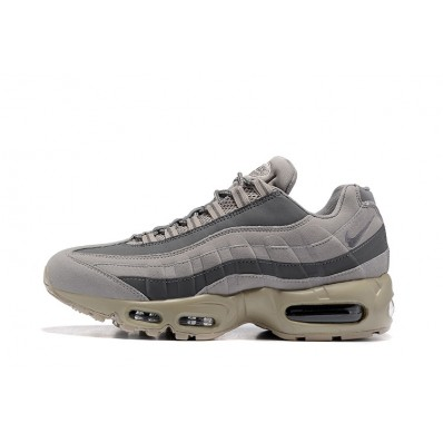nike air max 95 homme solde
