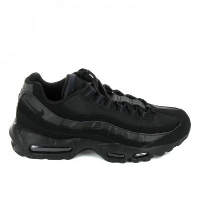 nike air max 95 noir gris