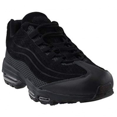 nike air max 95 ultra noir