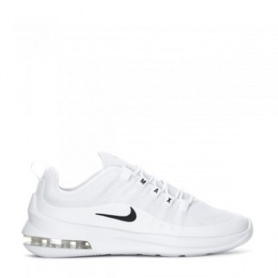 nike air max axis blanche homme