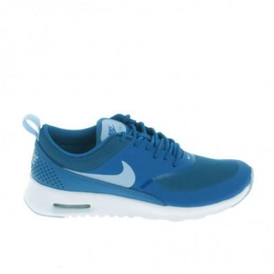 nike air max bleu turquoise
