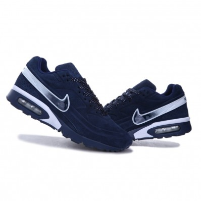 nike air max bw homme pas cher