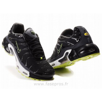 nike air max homme foot locker