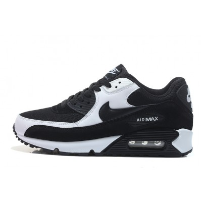 nike air max homme soldes