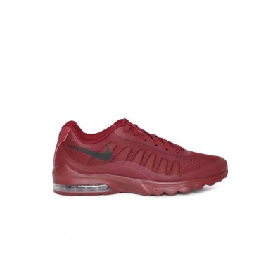nike air max invigor bordeaux