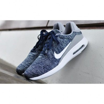 nike air max modern flyknit pas cher