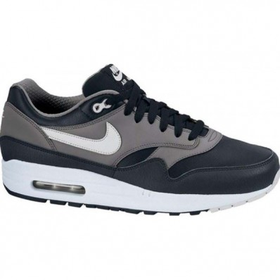 nike air max one homme