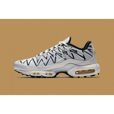 nike air max plus le requin
