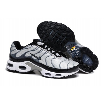 nike air max requin pas cher