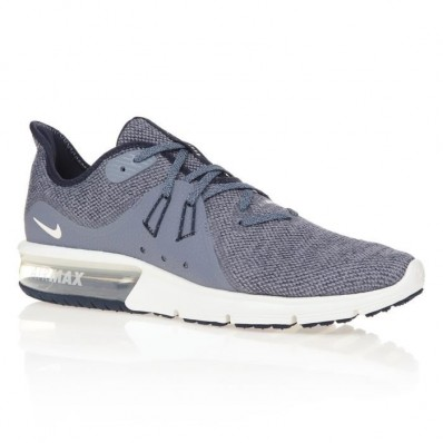 nike air max sequent 3 pas cher