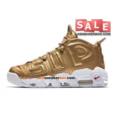 nike air more uptempo homme
