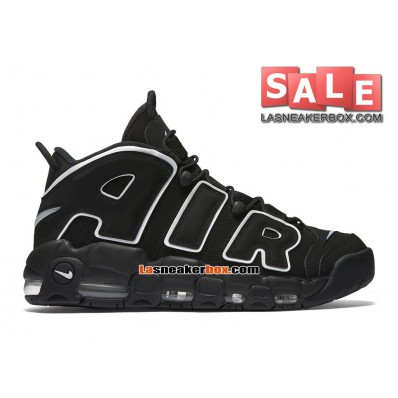 nike air more uptempo pas cher