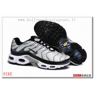 nike air requin 2018