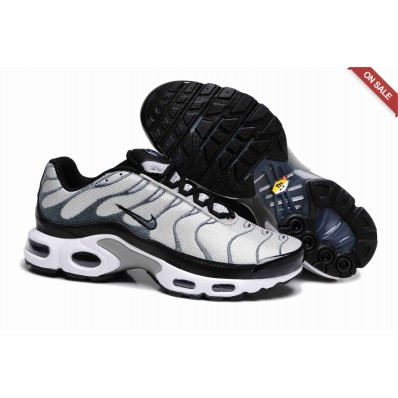nike air requin homme