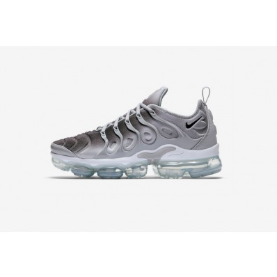 nike air vapormax requin
