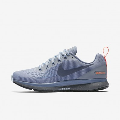 nike air zoom pegasus 34 shield homme