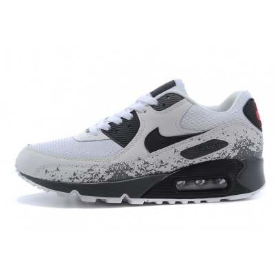 nike airmax homme pas cher