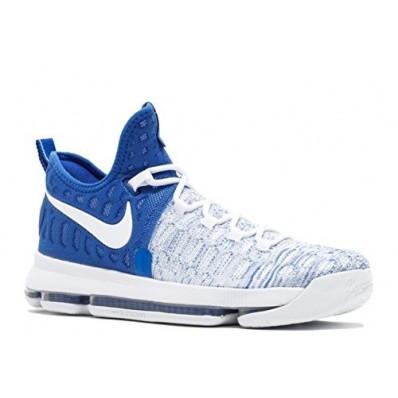 nike basket zapatos