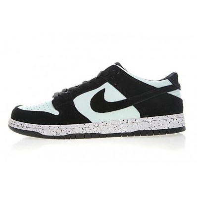 nike dunk low pas cher