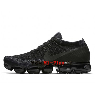 nike homme 2018