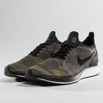 nike homme outlet