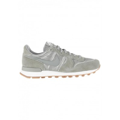 nike internationalist femme dark stucco