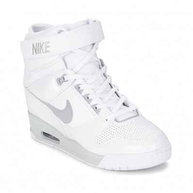 nike montant homme pas cher
