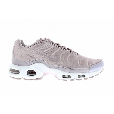 nike requin satin