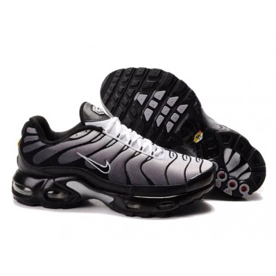 nike requin site