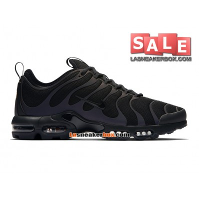 nike requin ultra