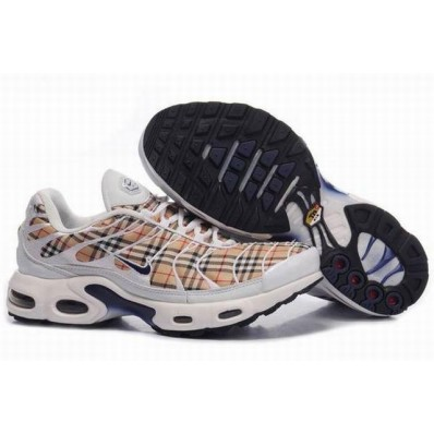 nike tn requin pas cher chine