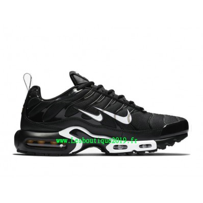 nike tuned 1 pas cher