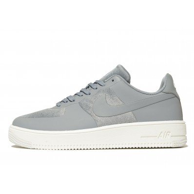 nike ultraforce homme