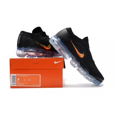 nike vapormax homme foot locker