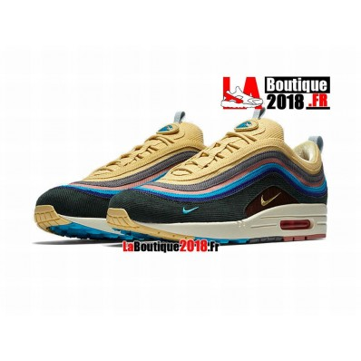 nike wotherspoon pas cher