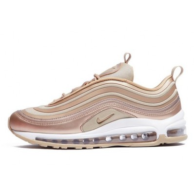 nouvelle nike air max femme