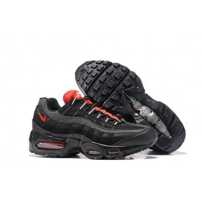 promo air max homme