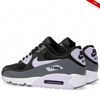 promotion air max 90