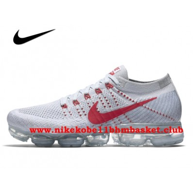 site nike pas cher fiable