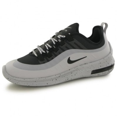 sneakers homme air max axis premium