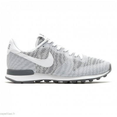 sneakers nike internationalist femme