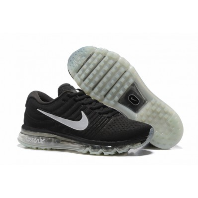 soldes nike air max homme