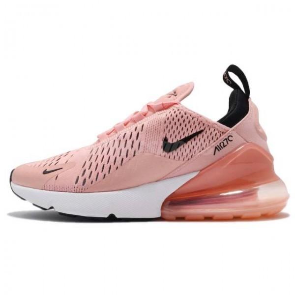 chaussure nike air max 270 femme pas cher