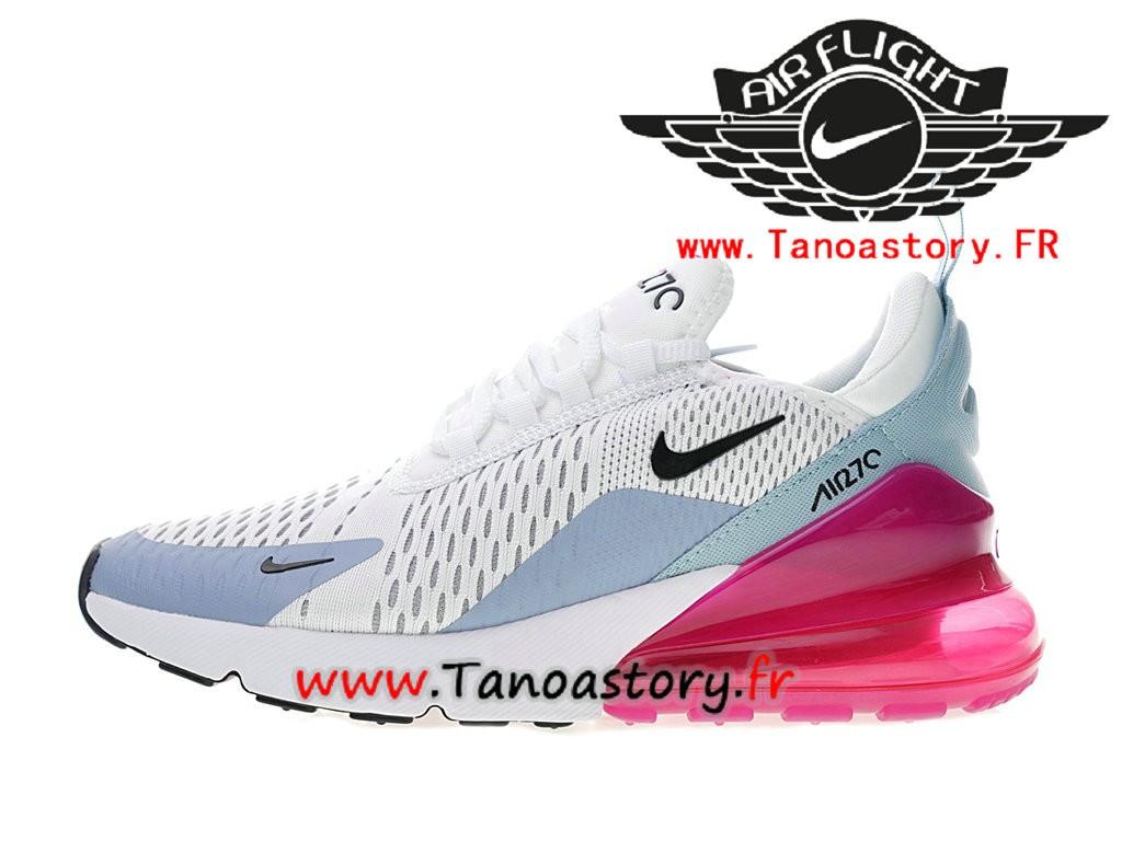 chaussure air max 270 pas cher