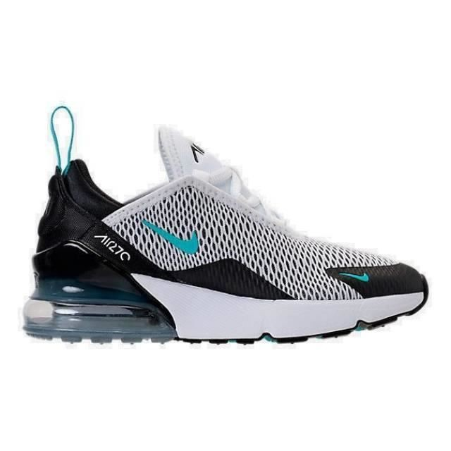 air max 270 moin cher
