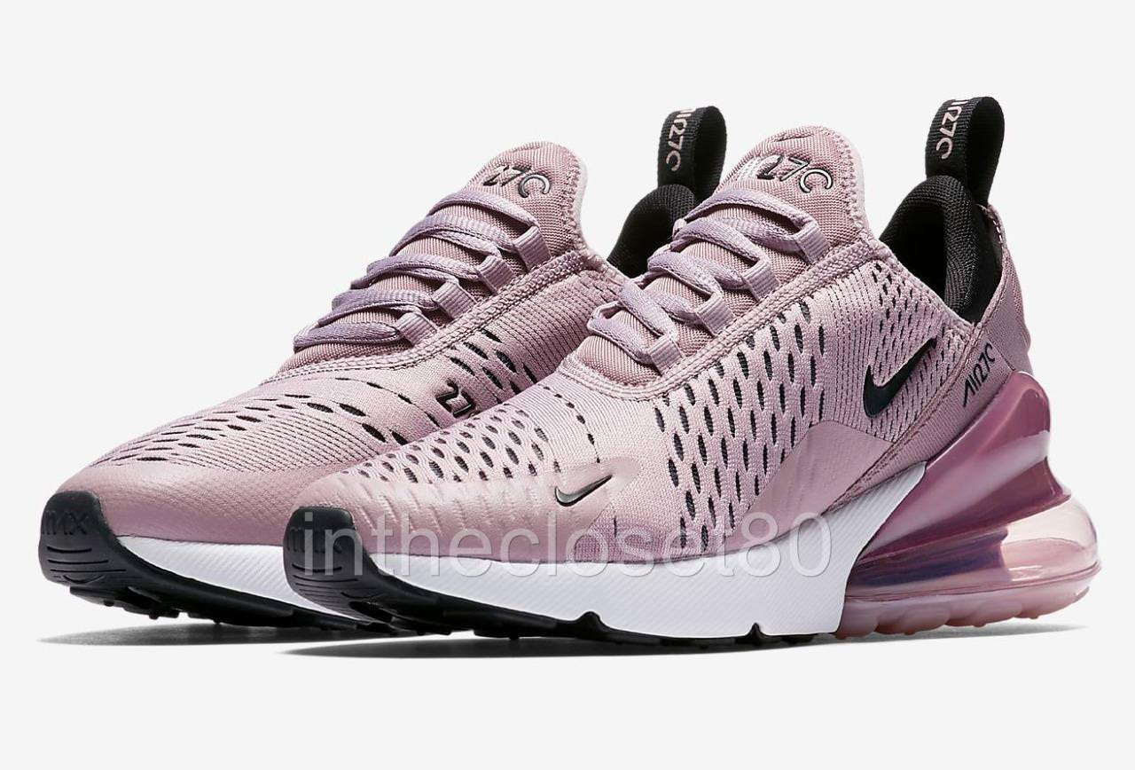 nike air max 270 pas cher junior