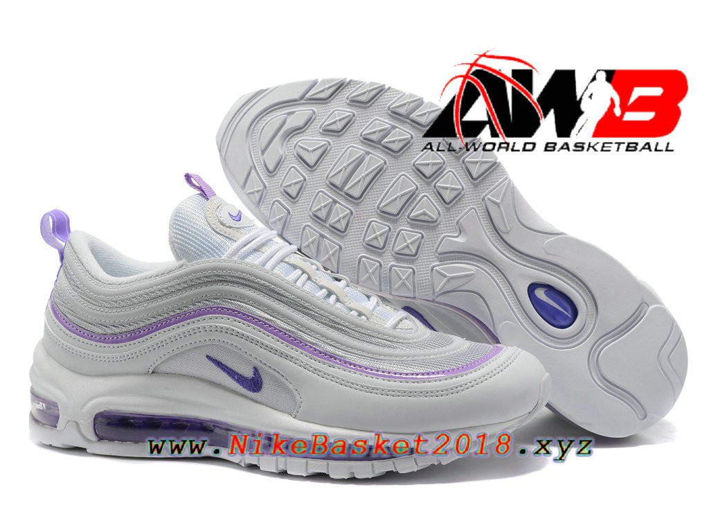 air max 97 blanche pas cher